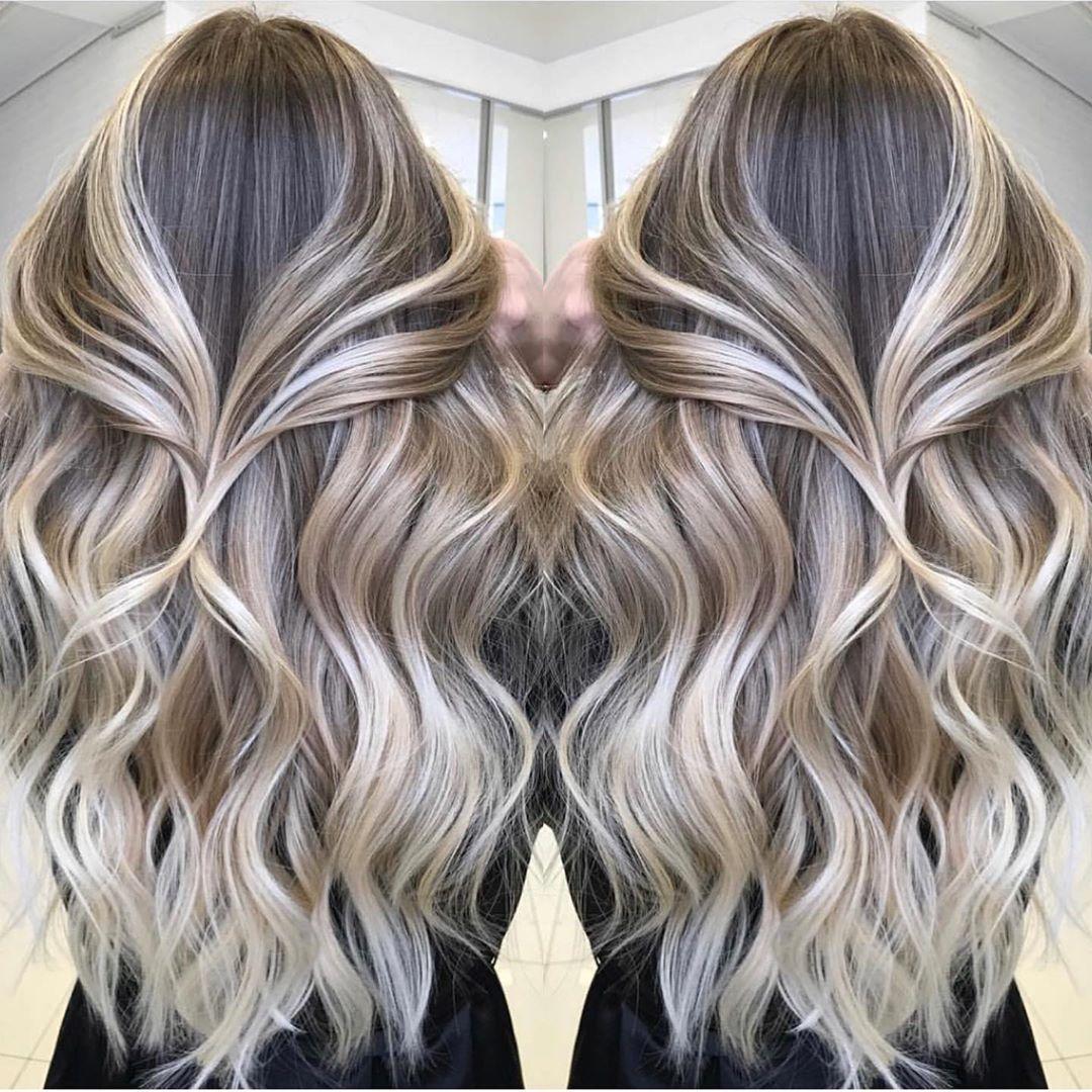 Tu pelo lucirá como nunca