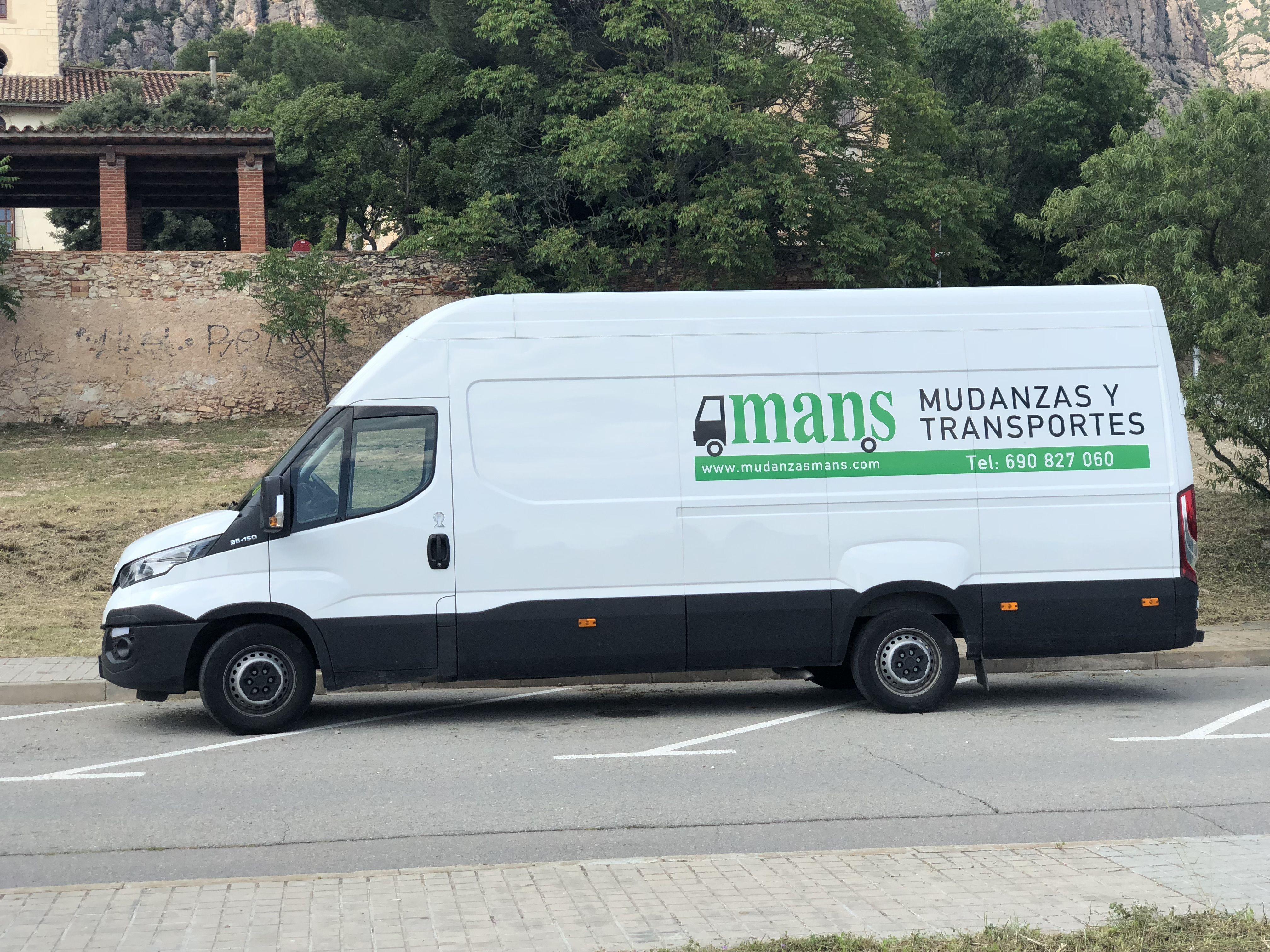 Mudanzas económicas en Sabadell