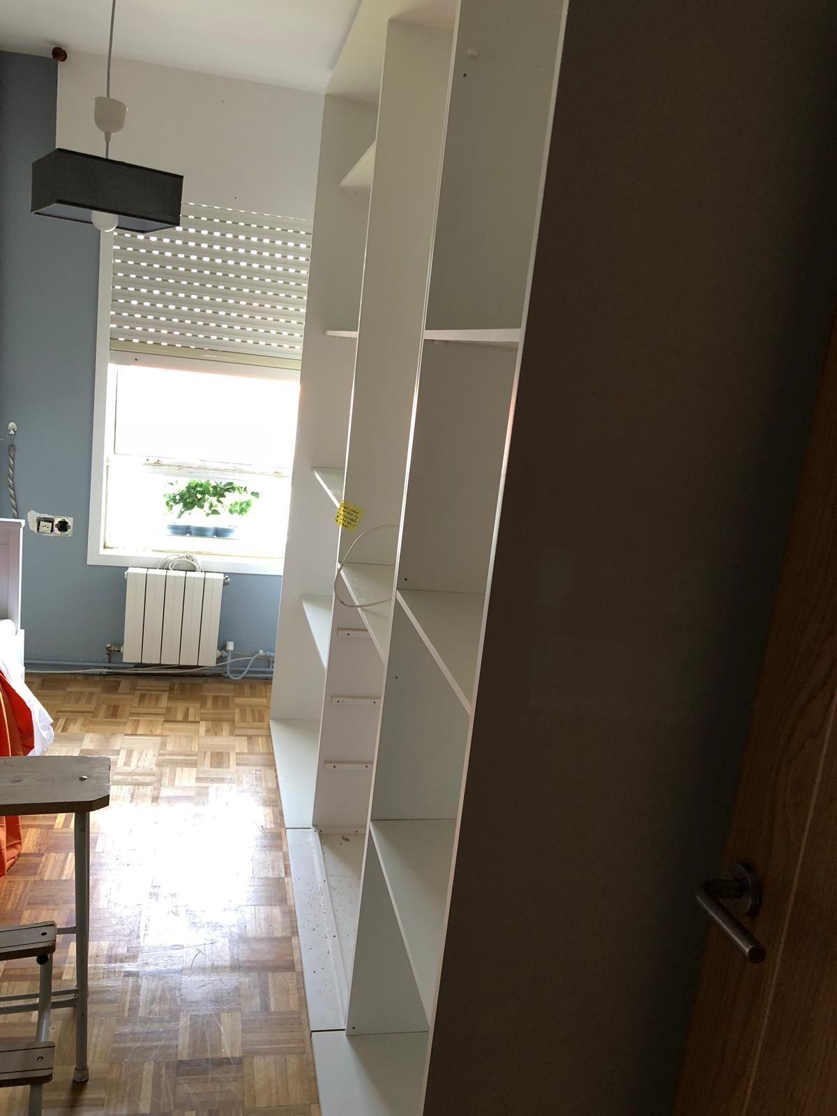 Muebles a medida en A Coruña