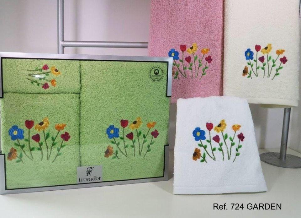Venta de textil para el hogar en Lugo