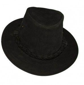 Sombreros: Productos de piel de Pieles Domingo