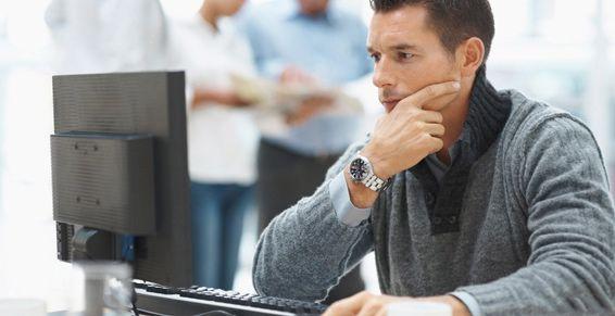 Instalación de sistemas operativos Windows y Mac: Servicios of IBF Reparacions Informàtiques