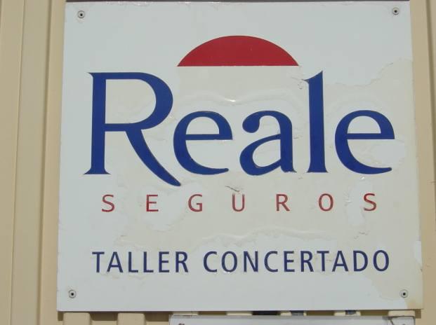 Foto 13 de Talleres de chapa y pintura en Torrevieja | Talleres La Diversión