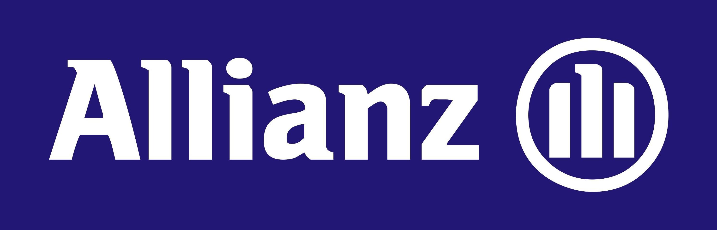 Allianz - Talleres Ralman Santander