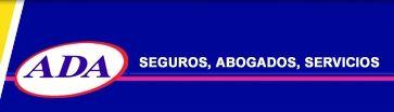 Concesionario ADA - Talleres Ralman Santander