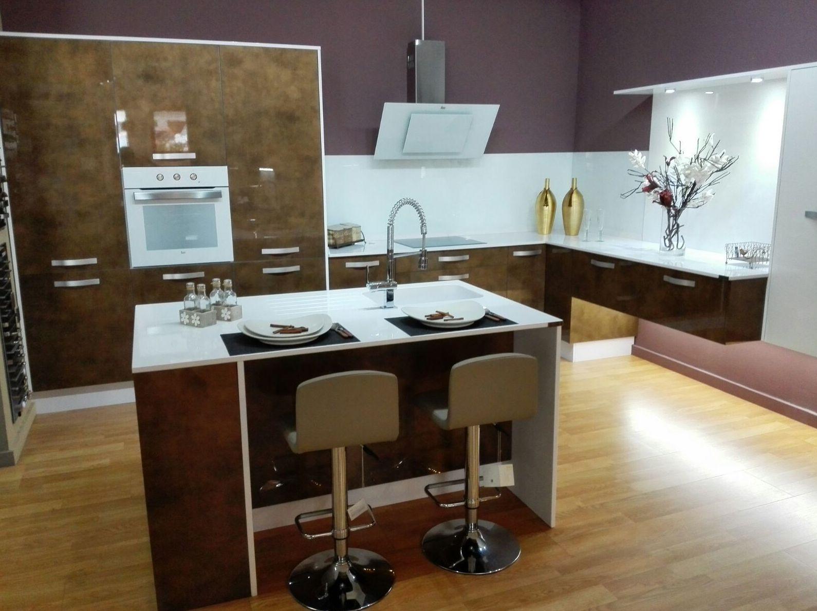 Tiendas De Muebles En Santa Cruz De Tenerife Stunning Muebles De  # Muebles Tacoronte