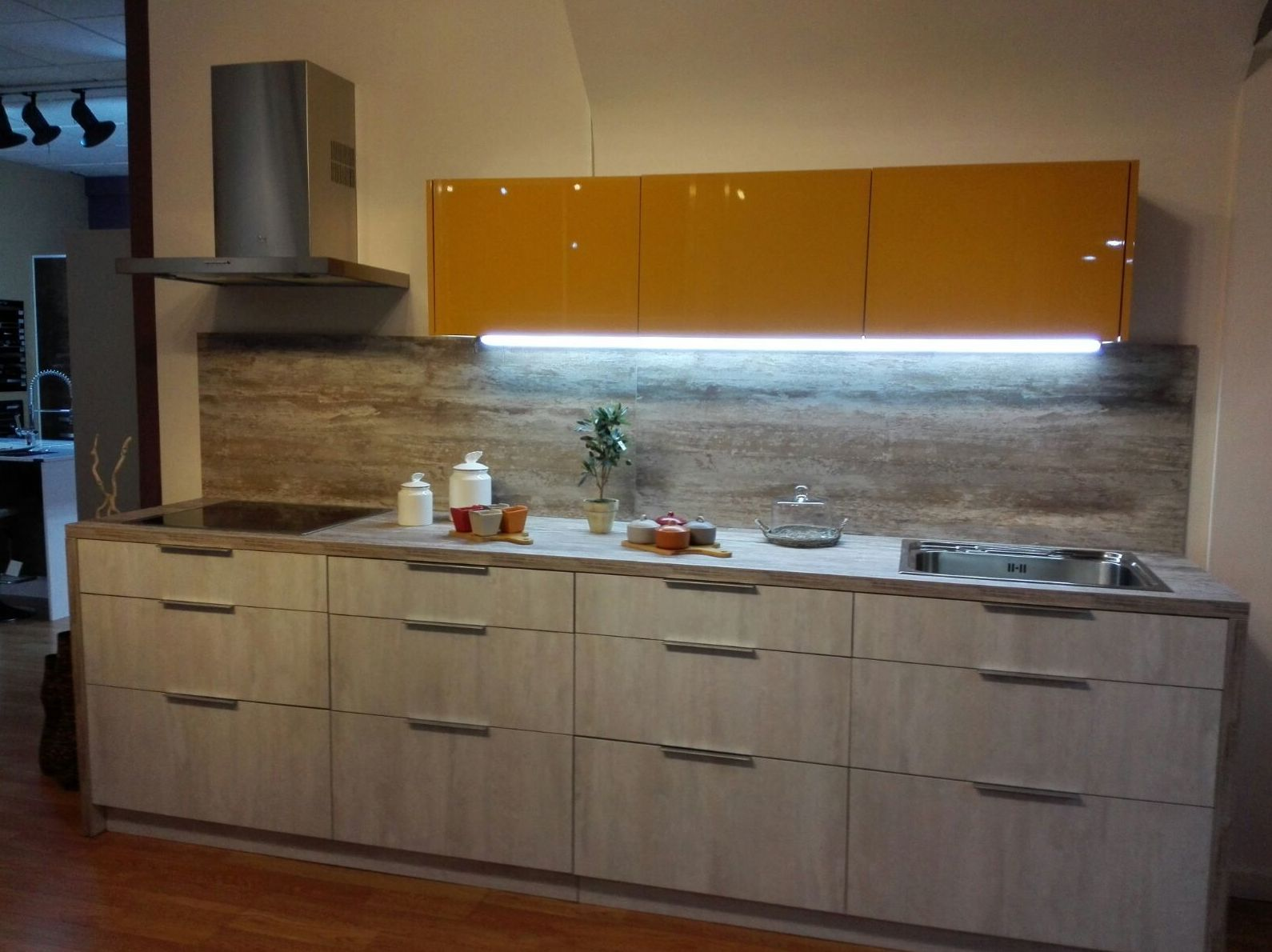 4 De Muebles De Ba O Y Cocina En Santa Cruz De Tenerife Maderas  # Muebles Taco Tenerife
