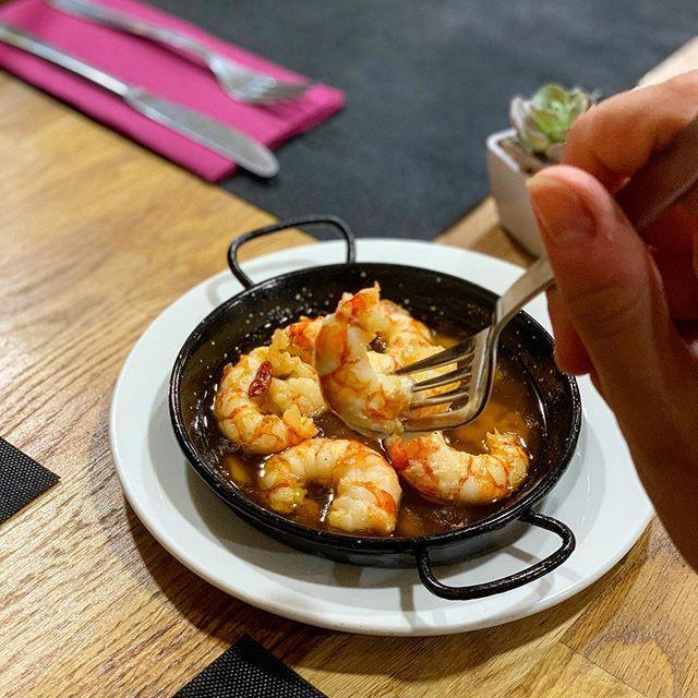 Dónde comer bien en Alicante