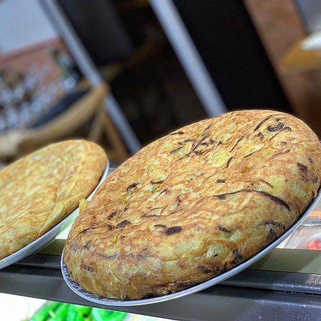 Comida casera de calidad en Alicante