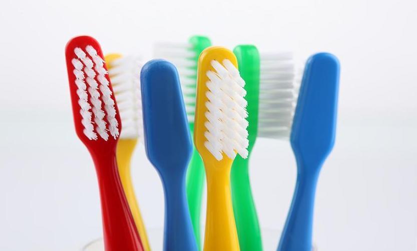 Foto 4 de Dentistas en Madrid | Clínica Dental Dra. Consuelo Zaballa