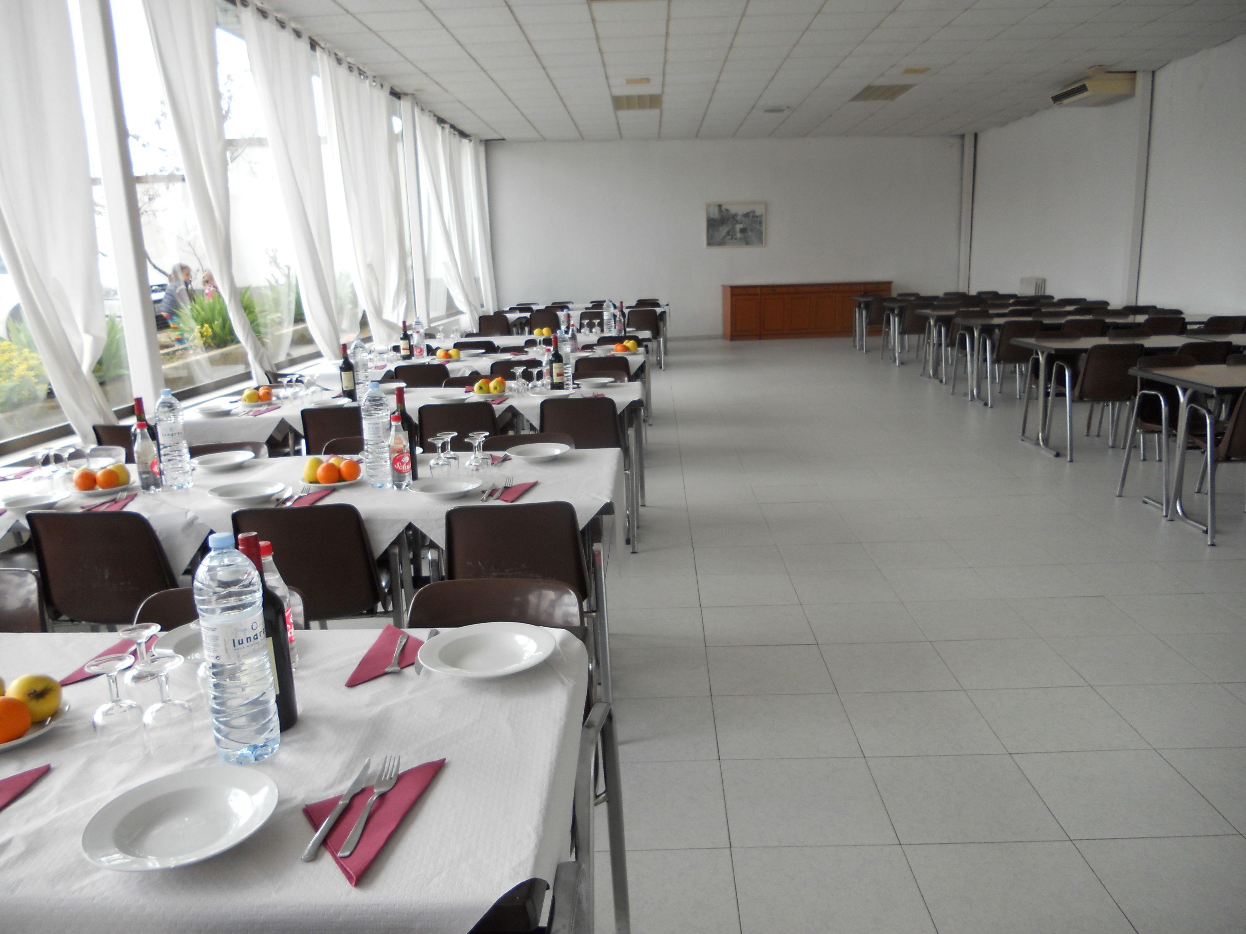 Foto 39 de Hostales en Medinaceli | Hostal Restaurante Esteras
