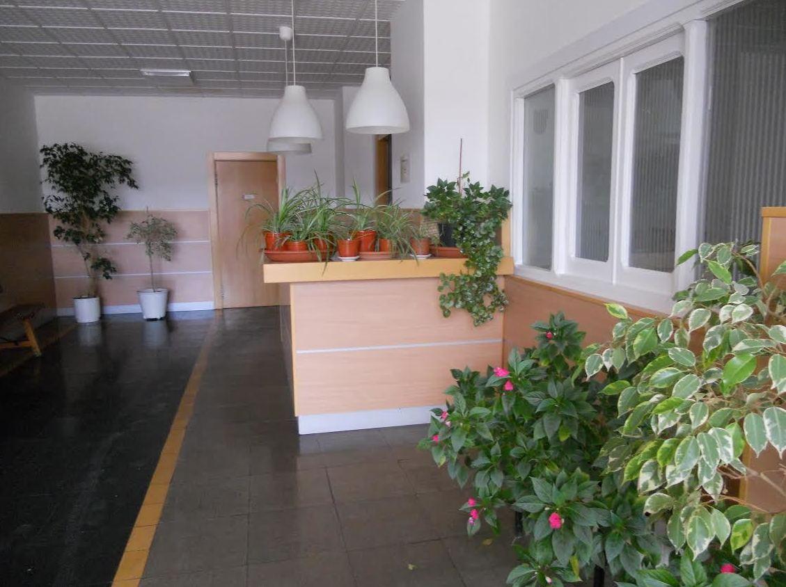 Foto 3 de Hostales en Medinaceli | Hostal Restaurante Esteras