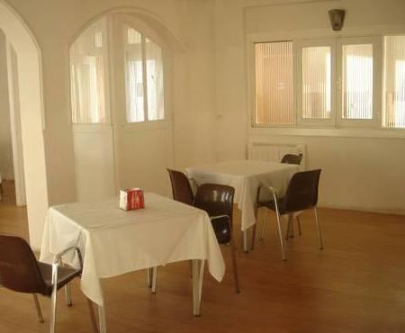 Foto 21 de Hostales en Medinaceli | Hostal Restaurante Esteras