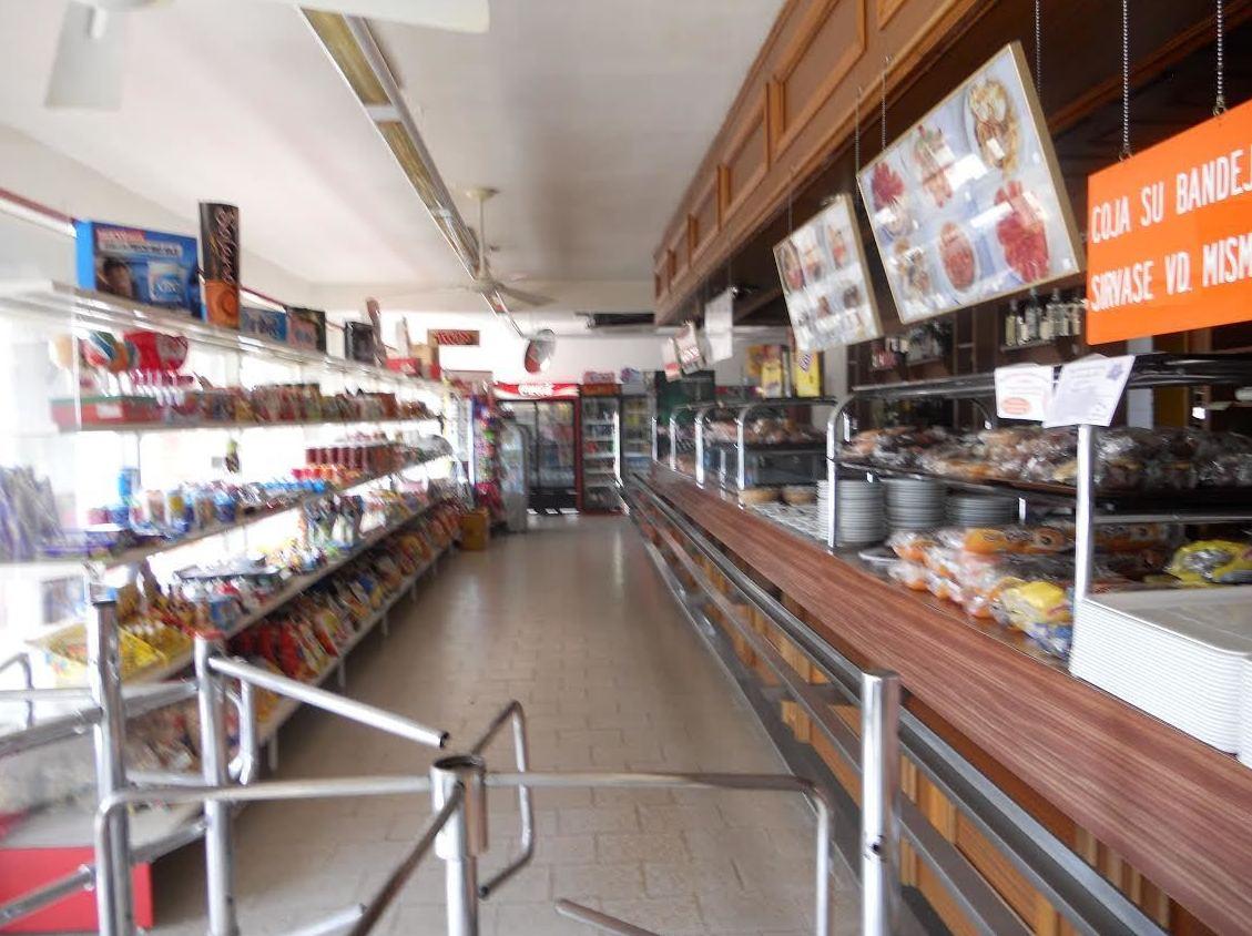 Foto 4 de Hostales en Medinaceli | Hostal Restaurante Esteras