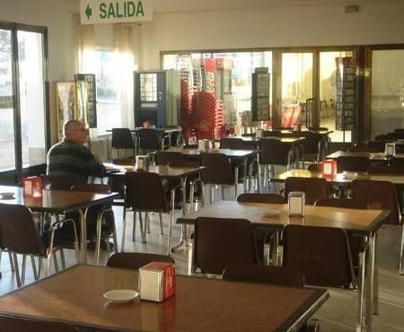 Foto 24 de Hostales en Medinaceli | Hostal Restaurante Esteras