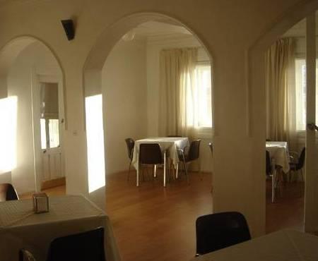 hostales en medinaceli/alojamiento barato en medinaceli/ofertas alojamientos en medinaceli