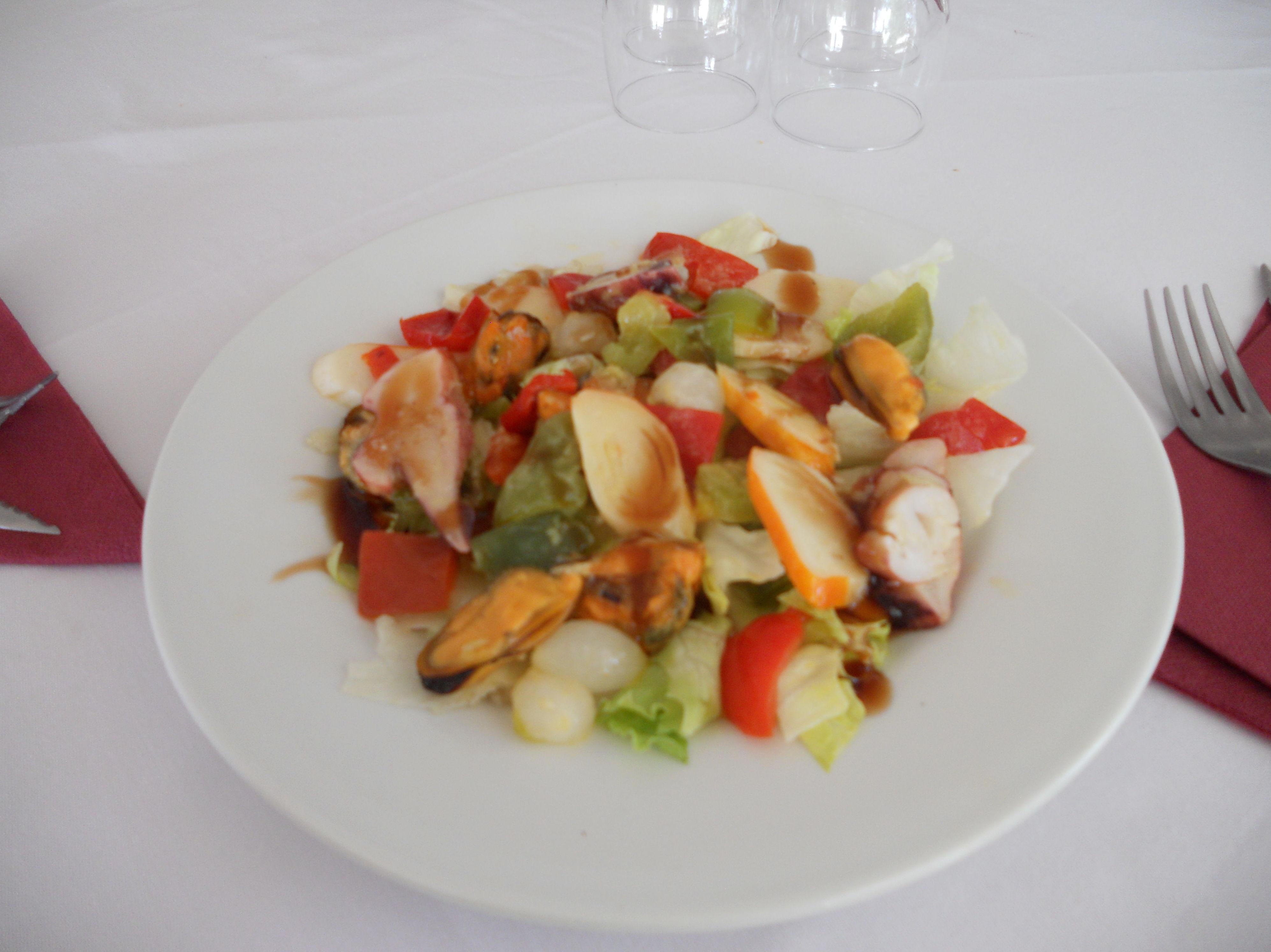 Foto 48 de Hostales en Medinaceli | Hostal Restaurante Esteras