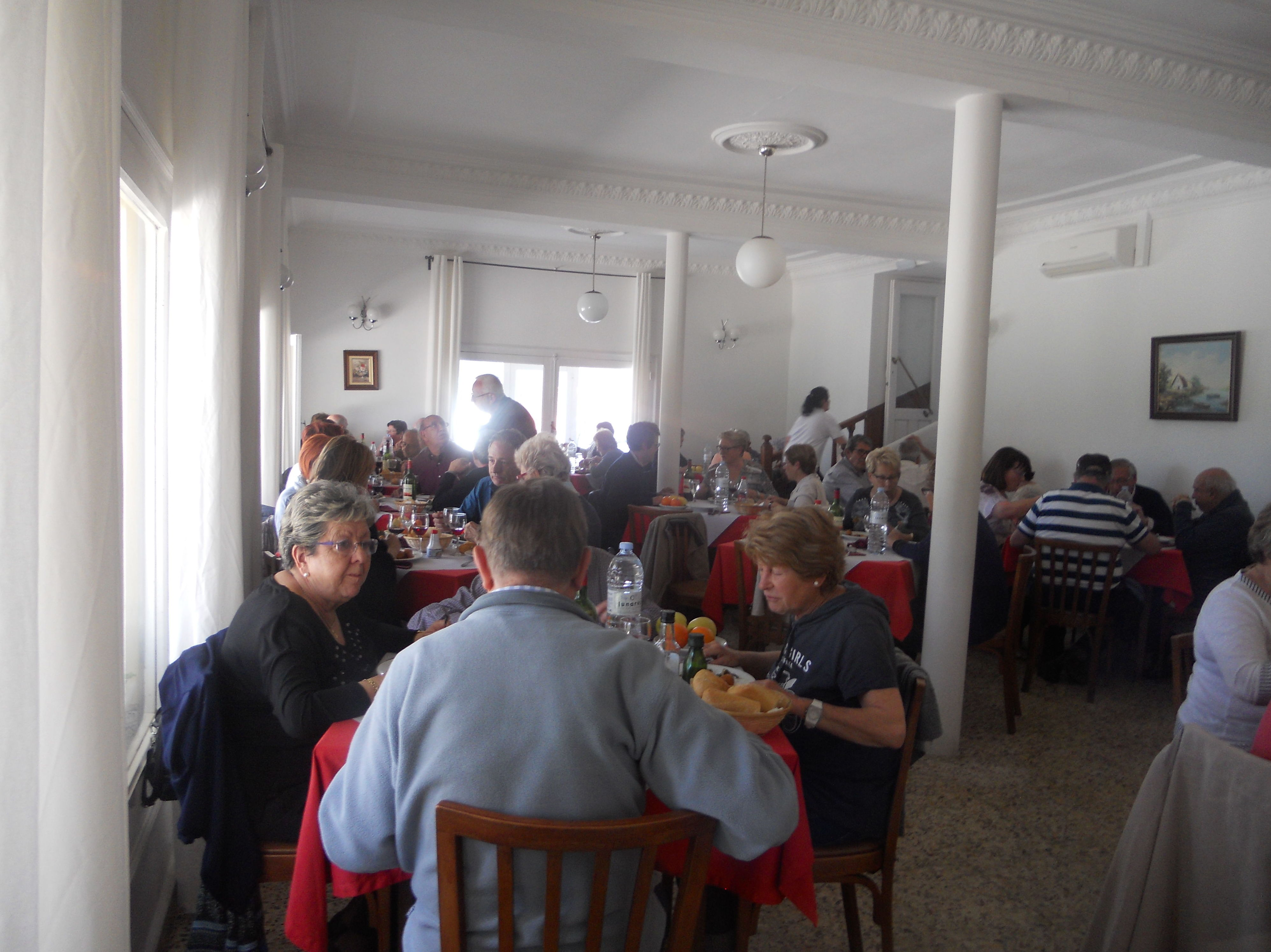 Foto 40 de Hostales en Medinaceli | Hostal Restaurante Esteras