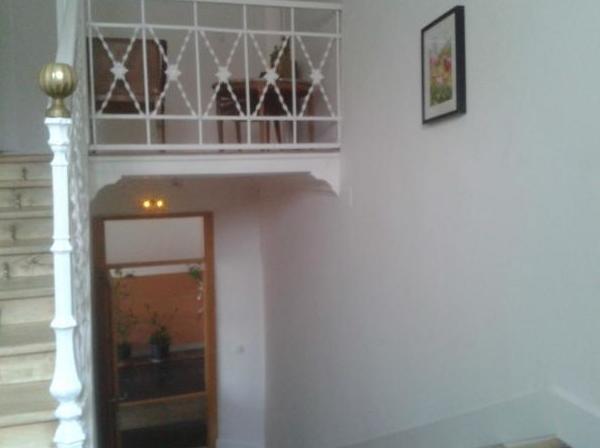Foto 8 de Hostales en Medinaceli | Hostal Restaurante Esteras