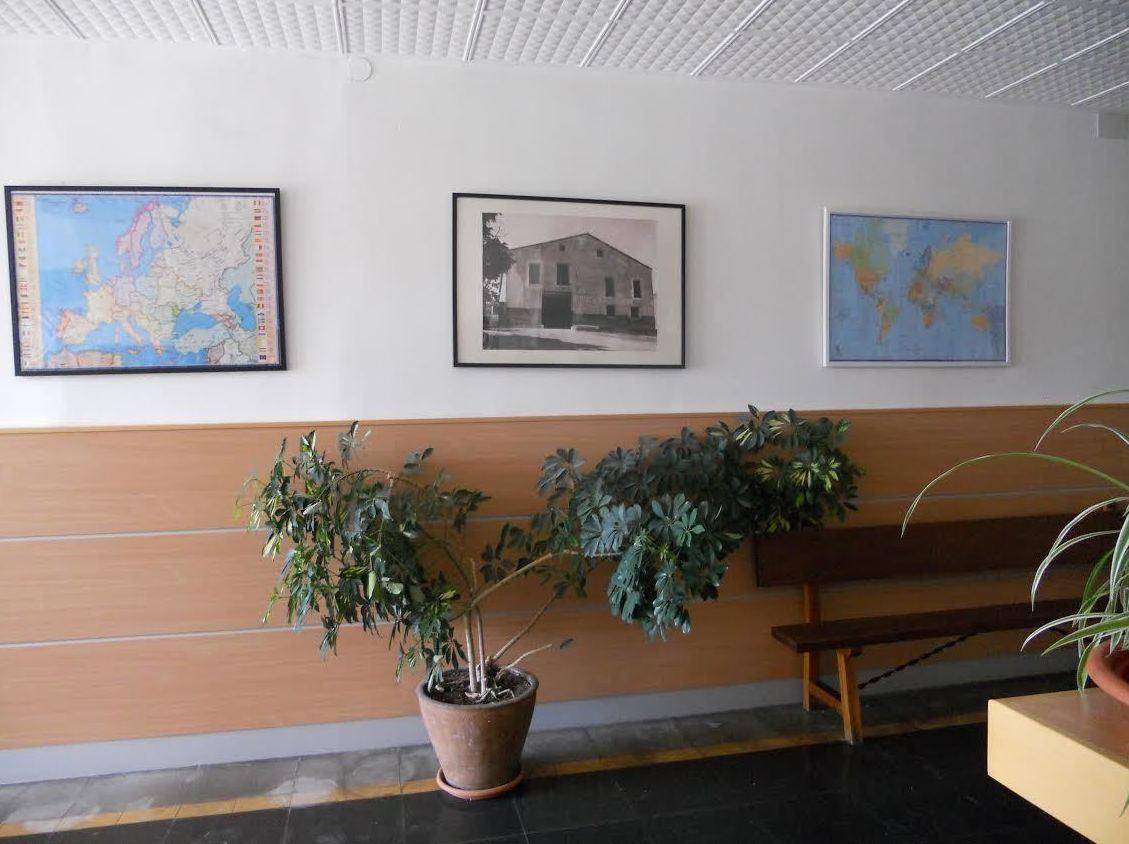 Foto 31 de Hostales en Medinaceli | Hostal Restaurante Esteras