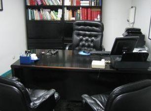 Permiso de armas y seguridad privada: Servicios de Centro - Médico Psicotécnico Yojisa