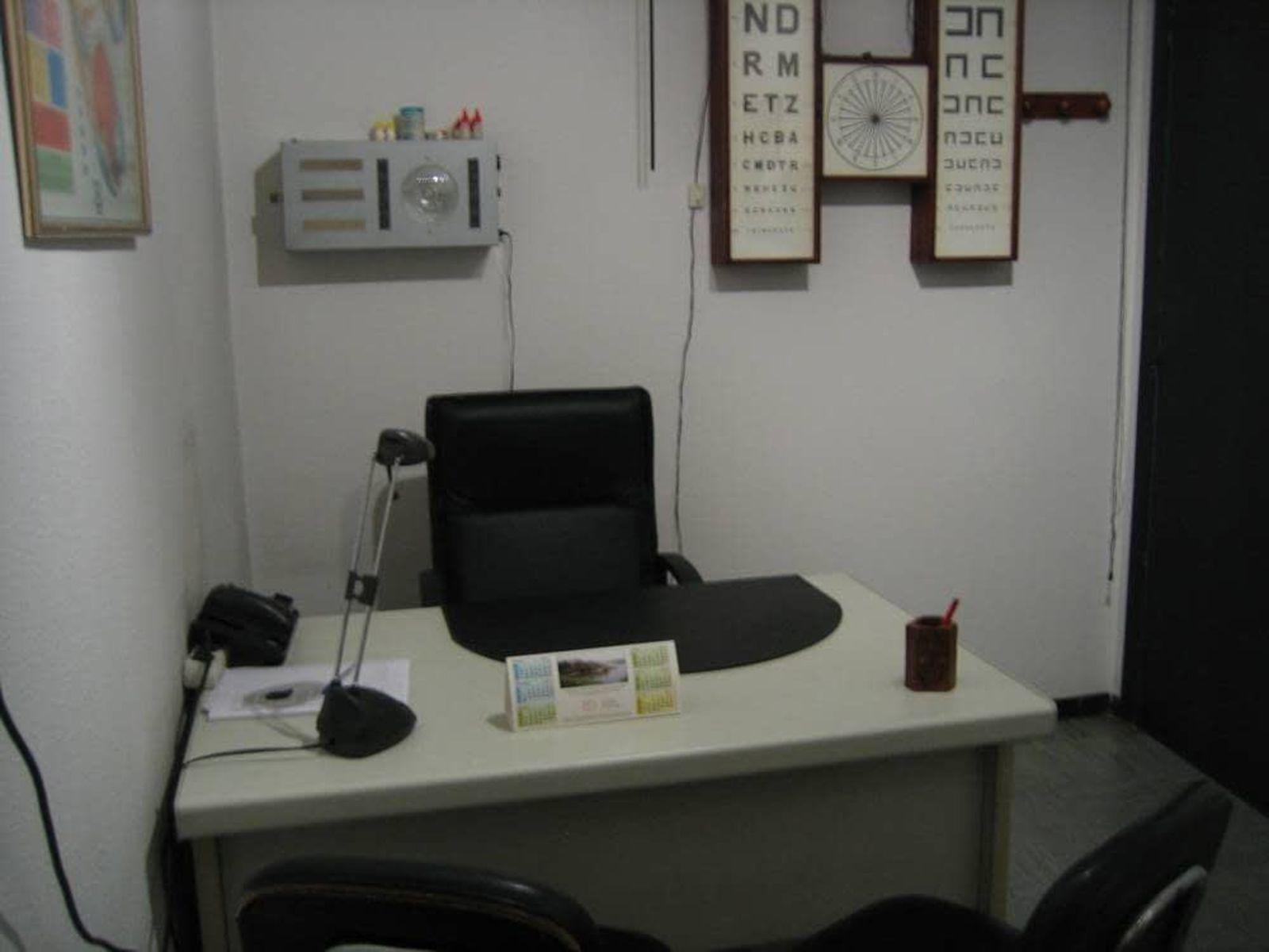 Renovación de carnet de conducir en Arganzuela Madrid