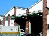 Alquiler y venta de Naves Industriales Gijón
