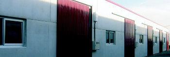 Foto 3 de Naves industriales en Gijón | NAVES GIJÓN, S.A.