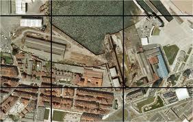 Solares industriales Gijón. Naves Gijón S.A
