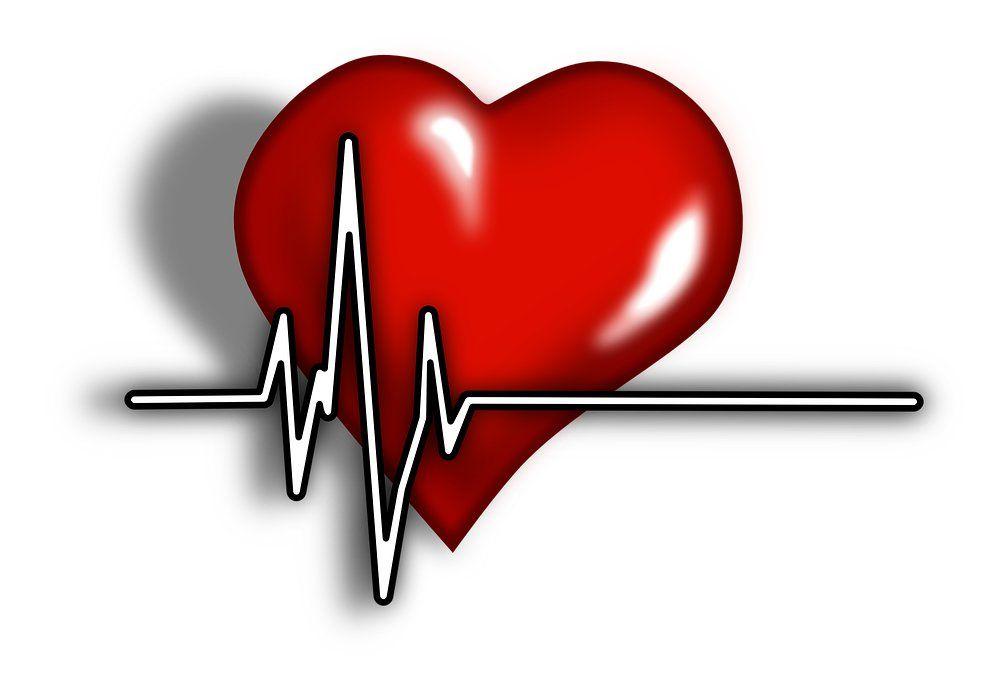Cardiología: Servicios de Clínica Dr. Lobatón