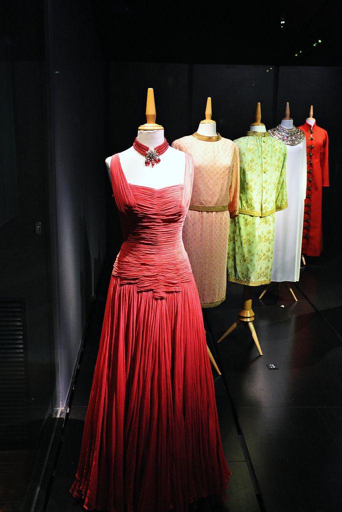 Vestidos de Gala: Productos de Le Petit París