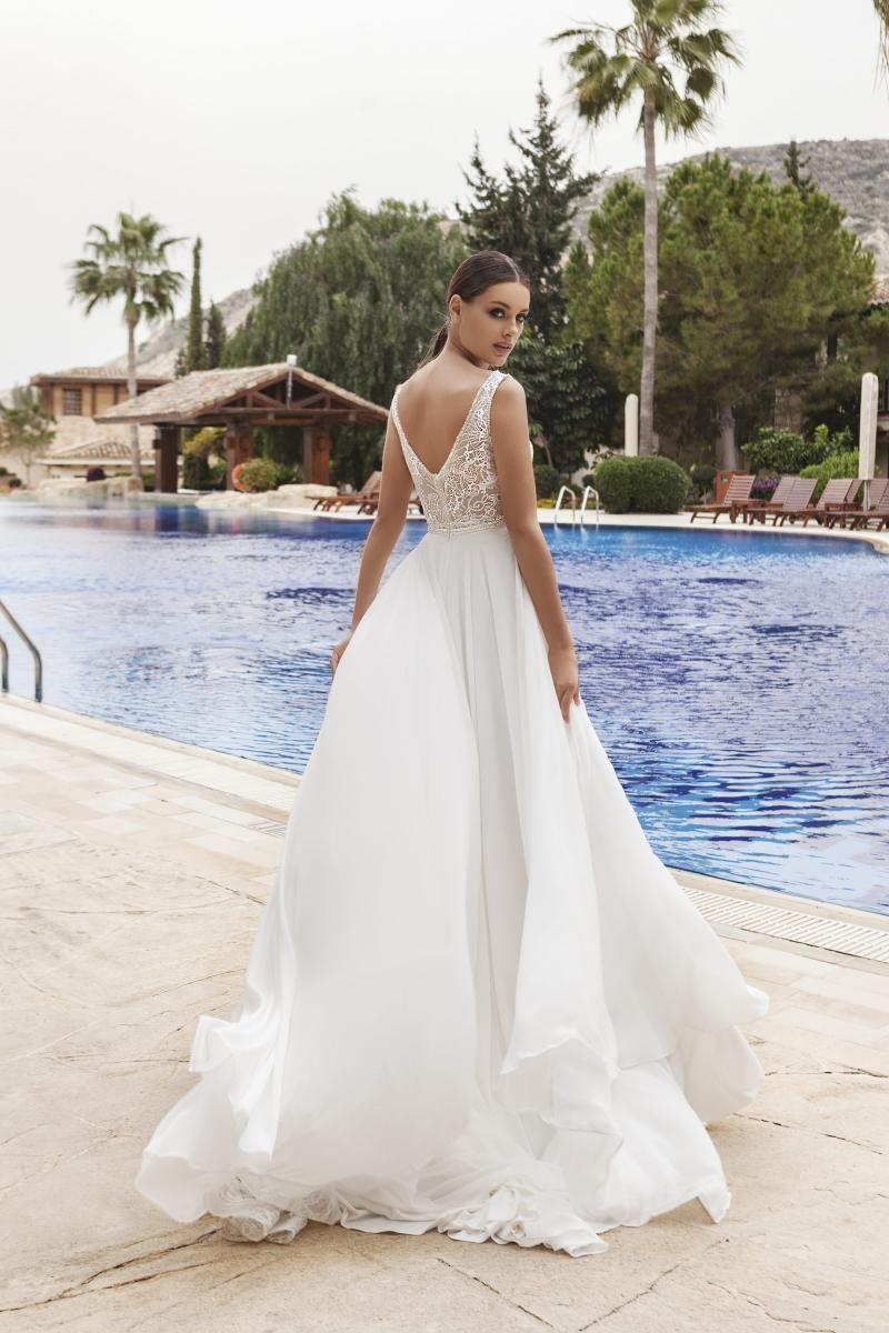 Vestidos de novia en Cornellà de Llobregat