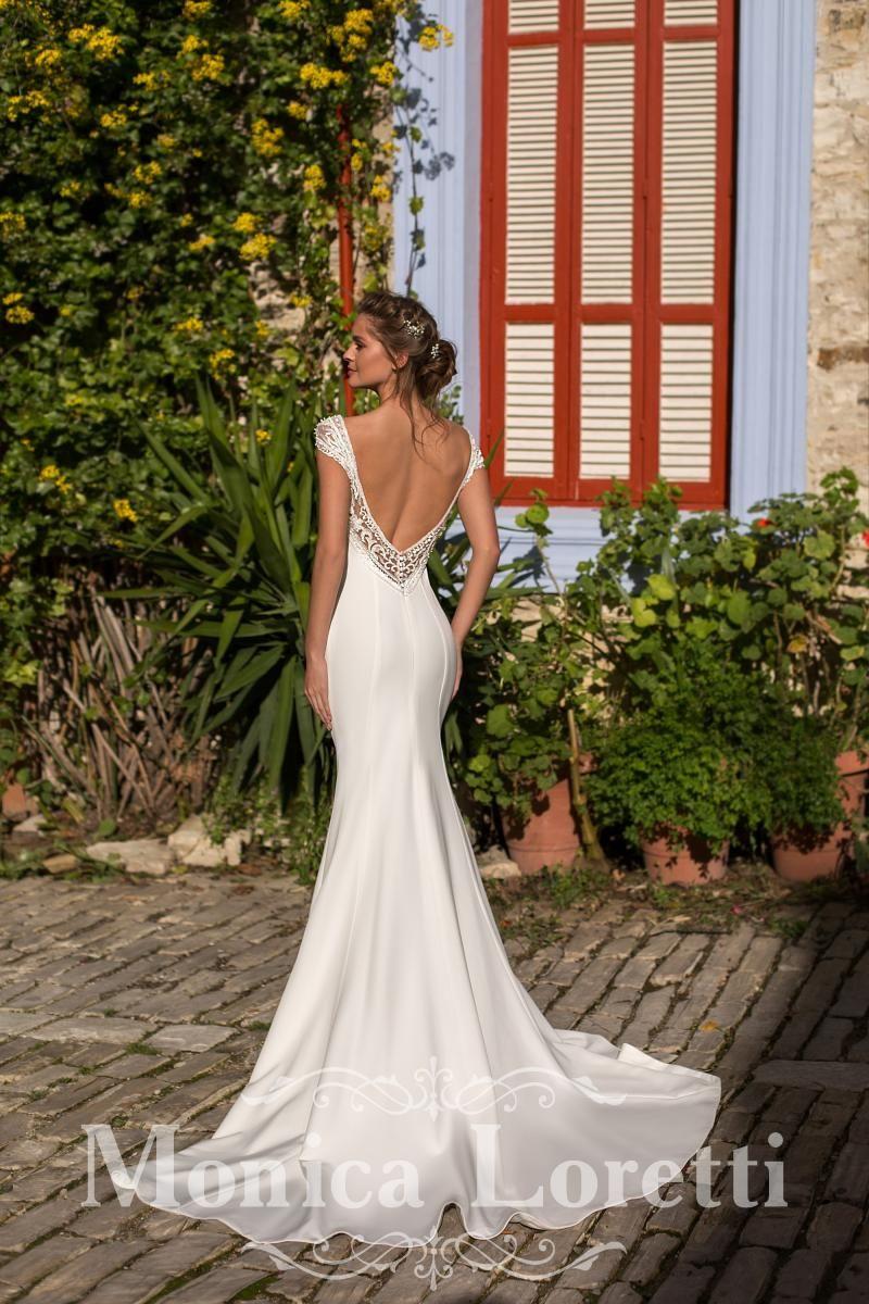 Vestidos de novia Gavá