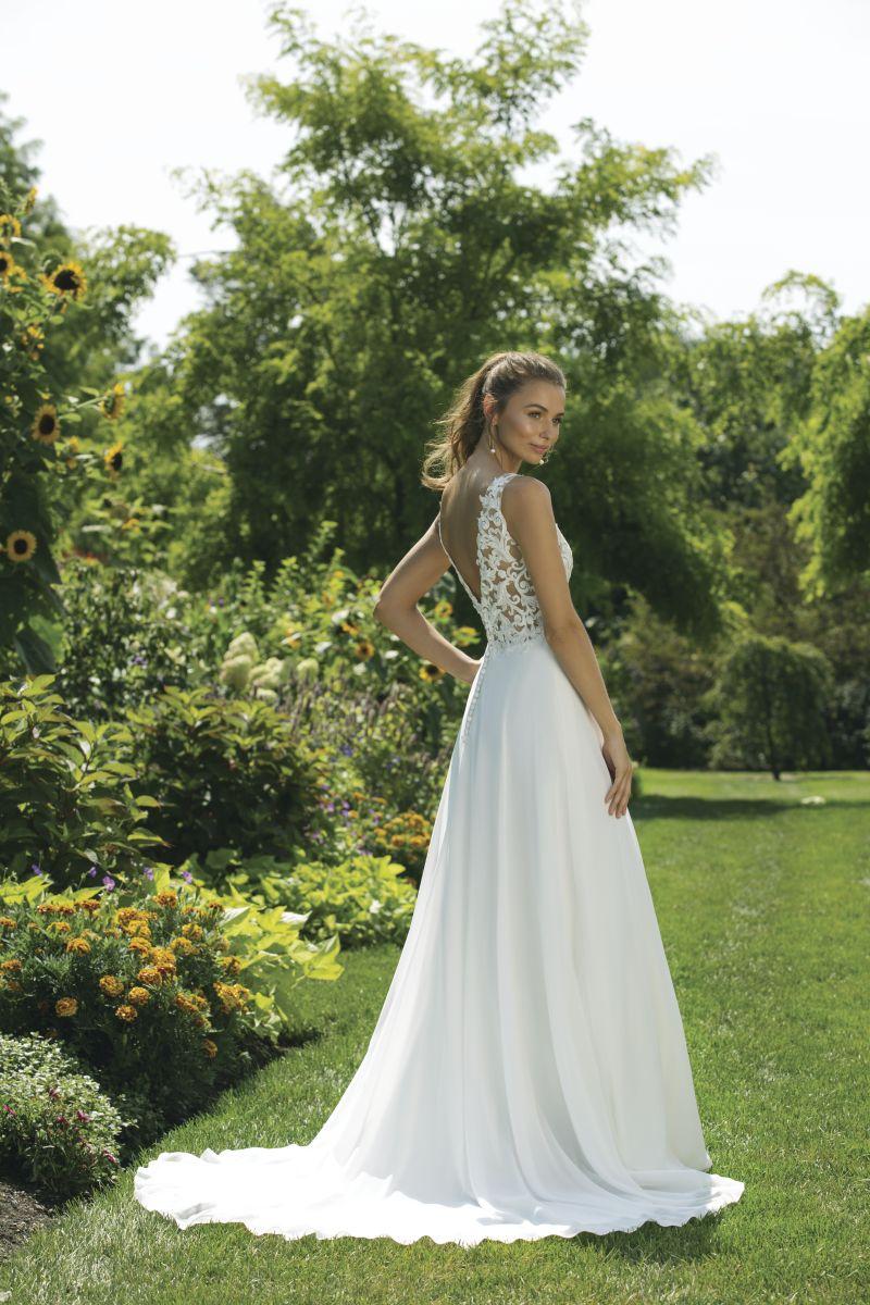 Vestidos de novia en El Prat de Llobregat