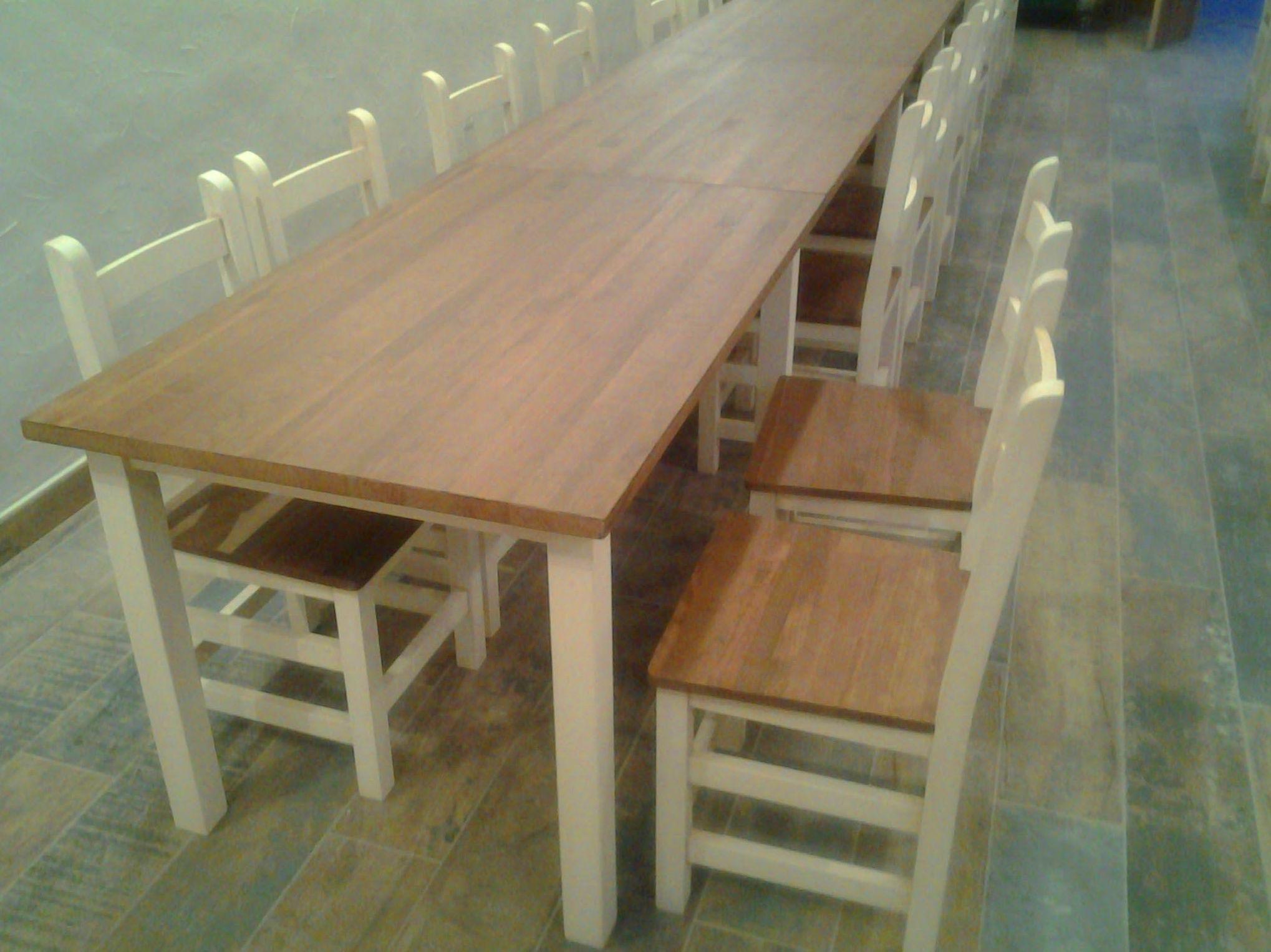 Foto 2 de Fabricación de muebles en ALFARO | Arsyma Alfaro