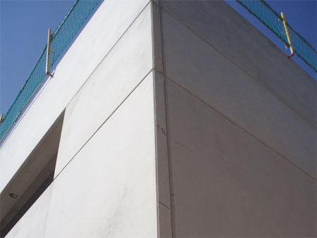 Foto 2 de Hormigón (prefabricados) en Monesterio | Hnos. Vila Monesterio
