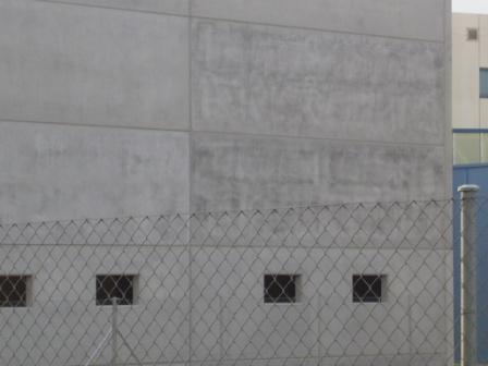 Foto 4 de Hormigón (prefabricados) en Monesterio | Hnos. Vila Monesterio