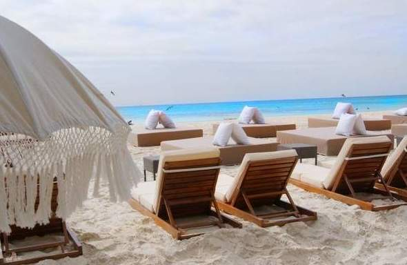 Llaves de Playa: Servicios y Productos de Mundollave
