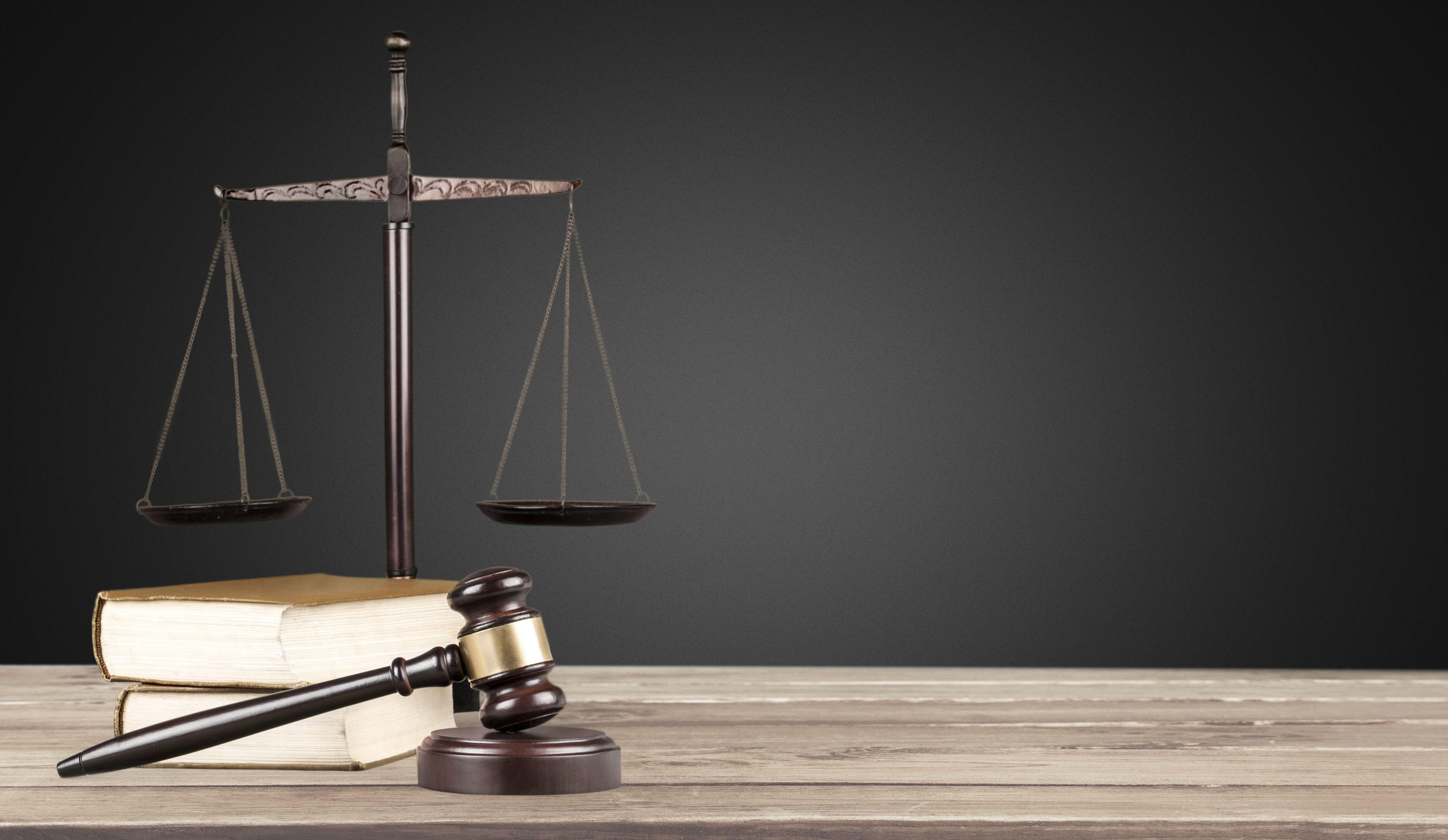 Asesoría jurídica : Servicios de Asesoramiento Cafsa