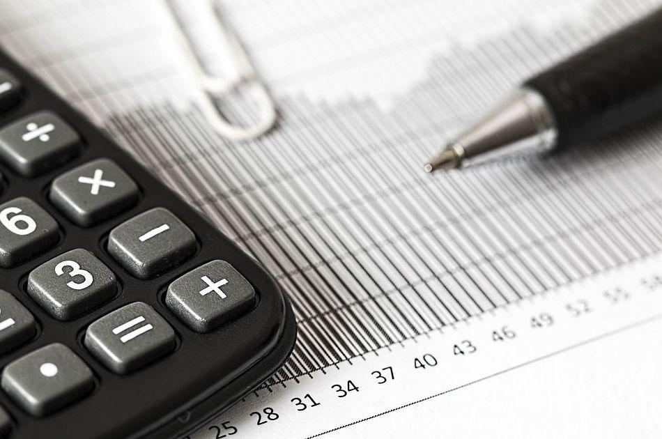 Asesoría contable : Servicios de Asesoramiento Cafsa