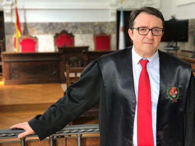Ejecución de sentenciasen A Coruña