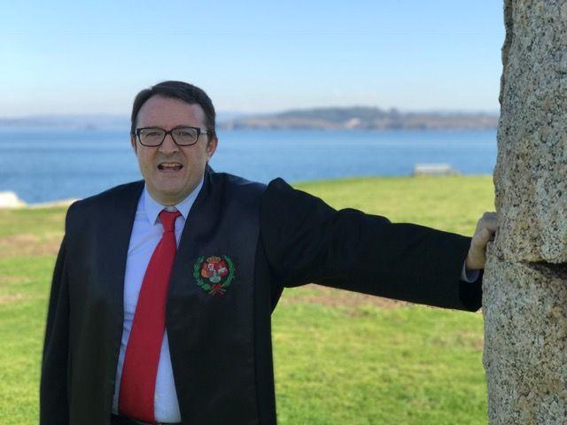 Procurador económico en A Coruña