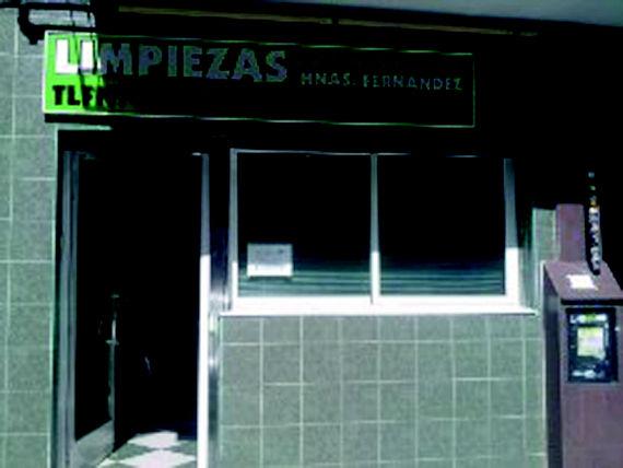Foto 4 de Limpieza (empresas) en Madrid | Hermanas Fernández Limpiezas, S.L.