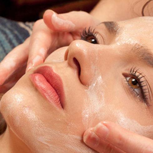 Tratamientos de estética: Servicios de Estila