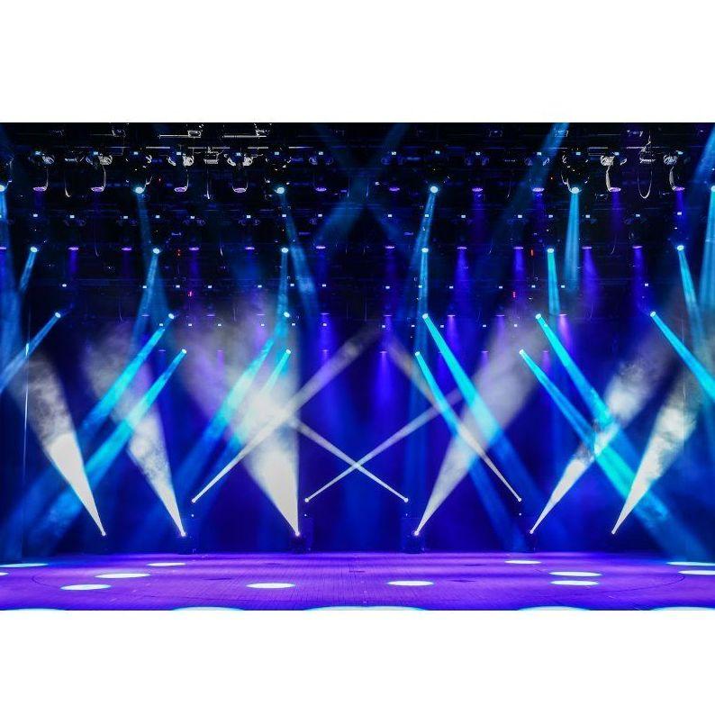 Iluminación: Servicios profesionales de Twist So & Llum