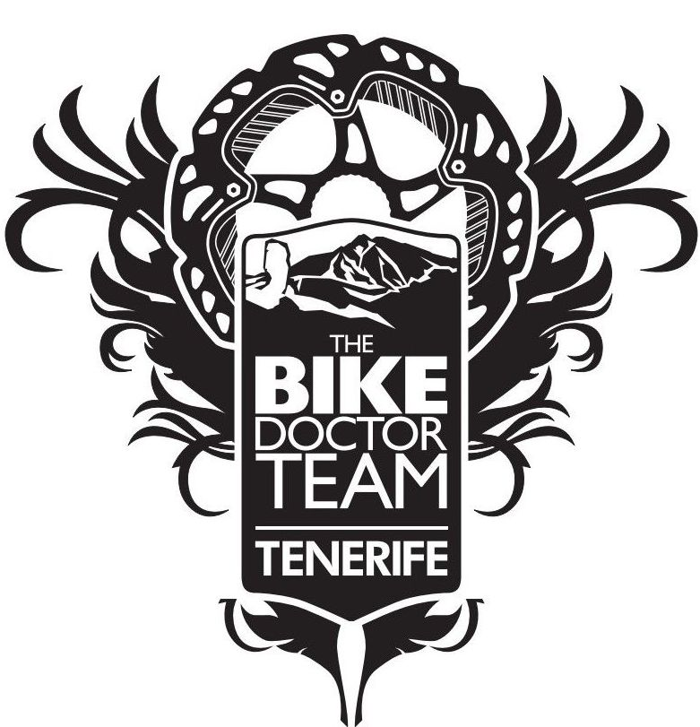 The Bike Doctor Club Tenerife
