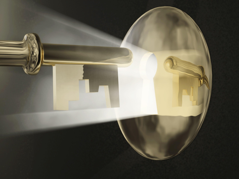 Seguridad: Servicios de Cerrajeros Usafe