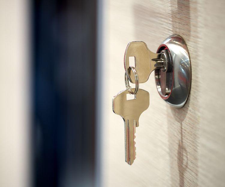 Duplicado de llaves en Torrevieja