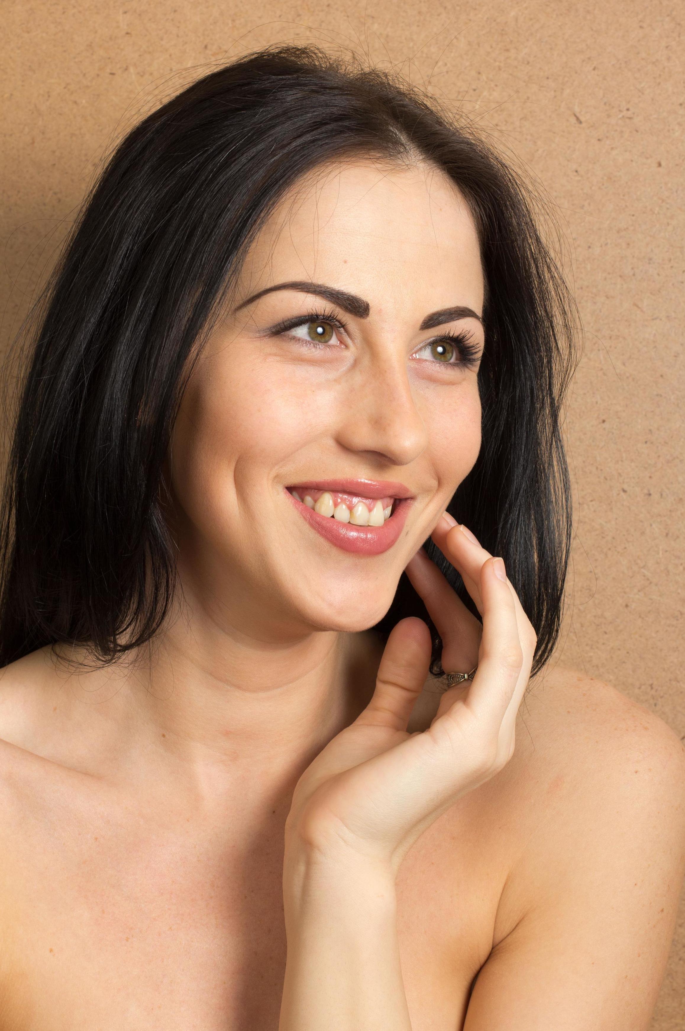 Botox: Servicios de Dra.  Blanca García Guerra