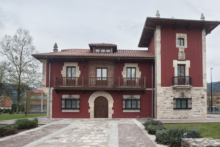 Un museo para visitar en Cantabria
